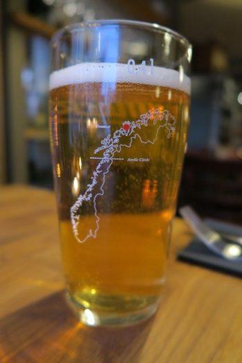 Lokal øl