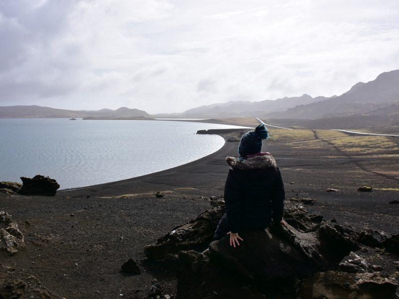 Smukke Island