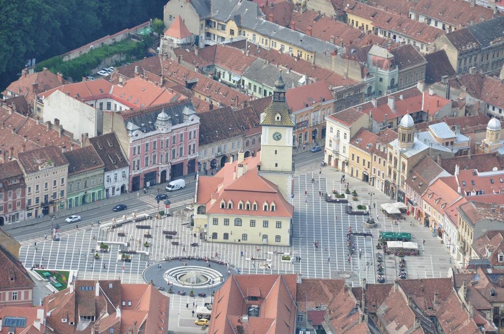 Østeuropa
