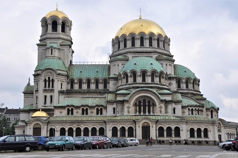 Sofia, Bulgarien