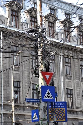 Bukarest, Rumænien