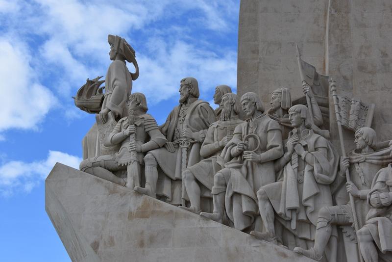 Belém, Lissabon, Portugal